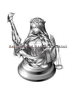 <Fate/Grand Order material V>