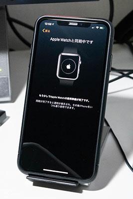 <iPhoneXsMAX>