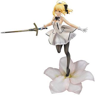 <Fate/Grand Order セイバー/アルトリア・ペンドラゴン〔リリィ〕>